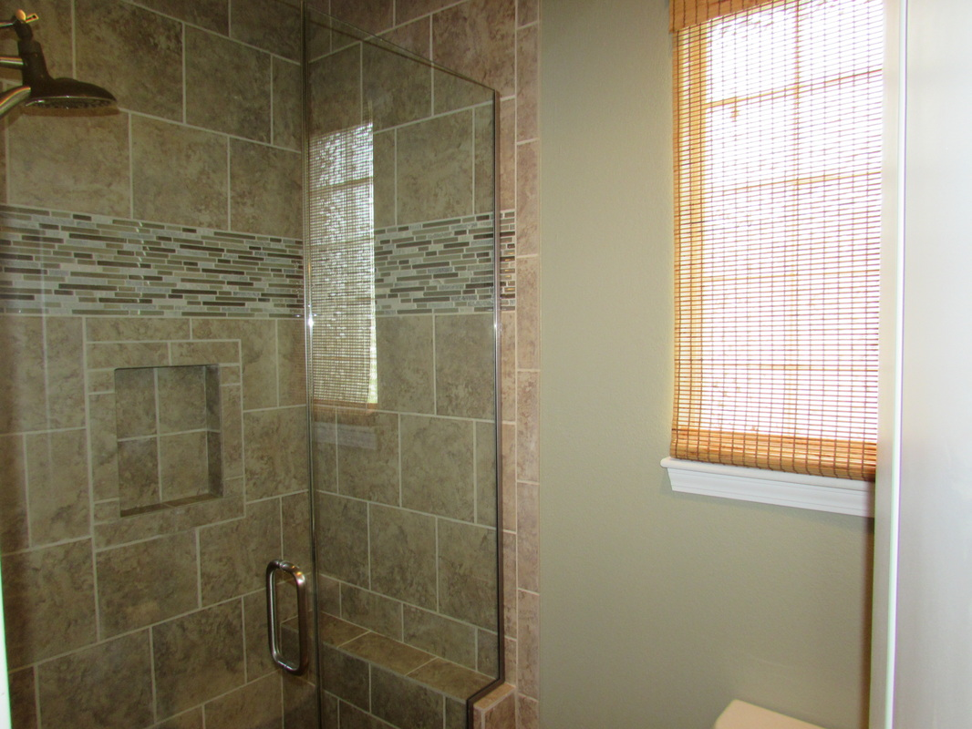 Home Remodeling Contractor Junction City KS