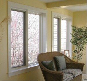 Junction City KS Sliding Window Replacement
