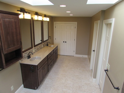 Remodeling General Contractor Wamego KS