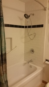 Residential Remodeling Contractor Manhattan KS