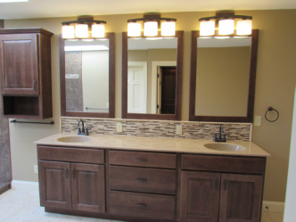 Residential Remodeling Contractor Wamego KS
