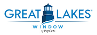 Manhattan Contractor installs Great Lakes Window